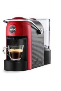 machine à café pas cher combiné à dosette et expresso