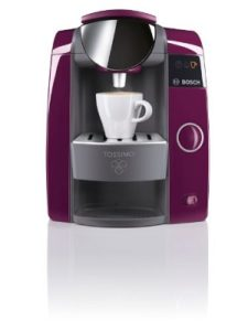 machine à café pas cher multi-fonction