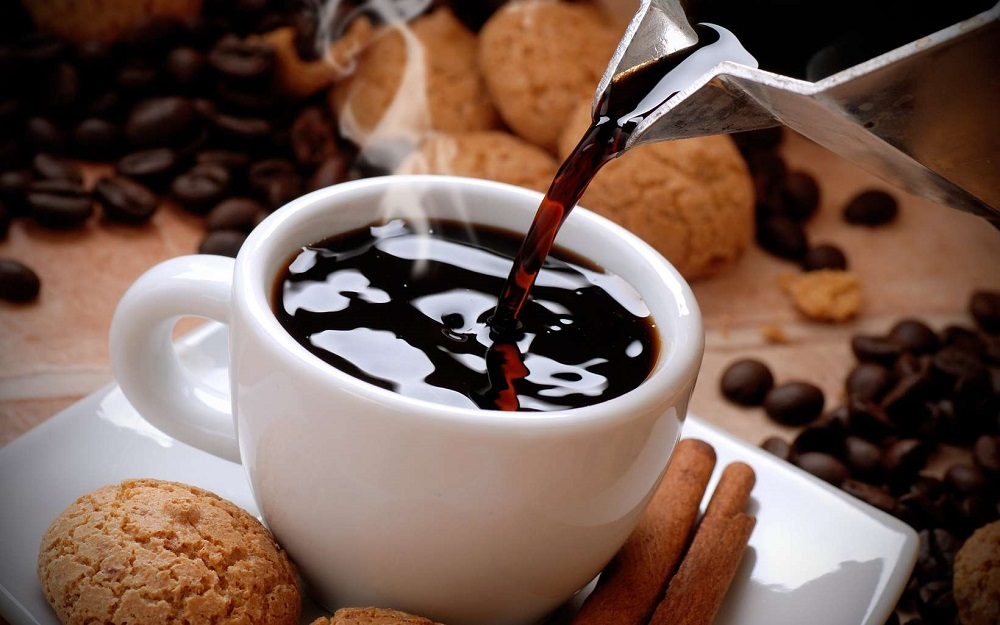 choisir sa machine à café pas cher prix avis