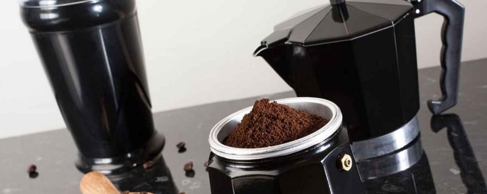 comment acheter une machine à café pas cher cafetière à bon prix