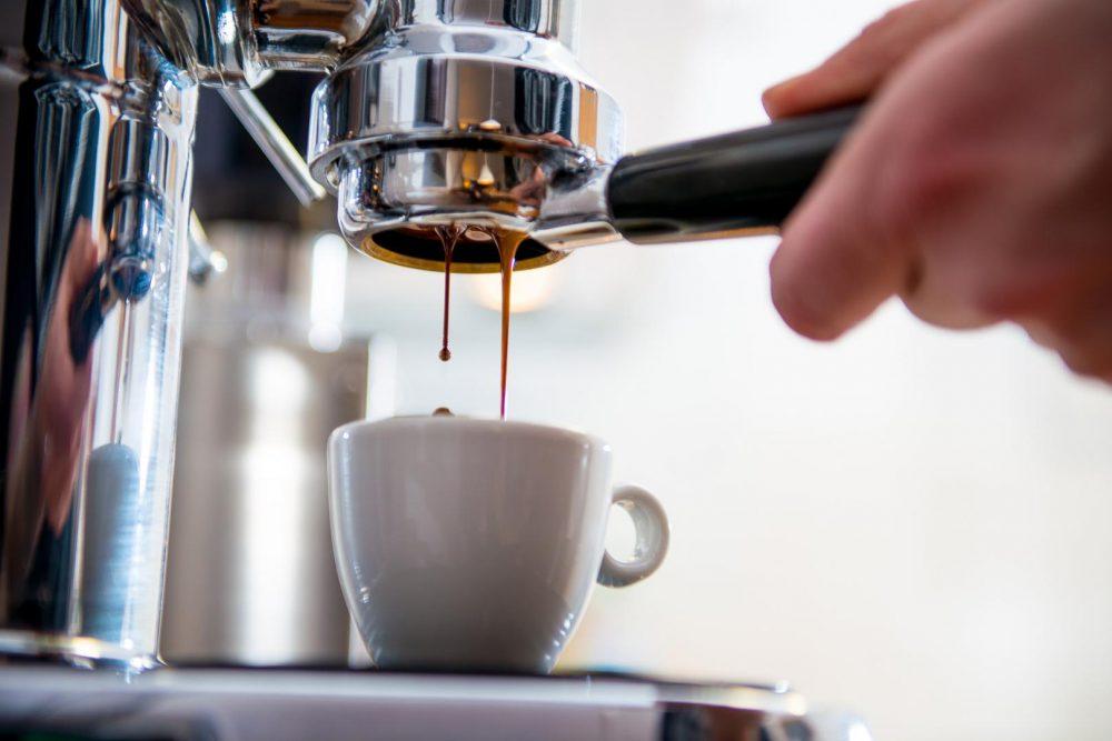 comparatif machine à café pas cher