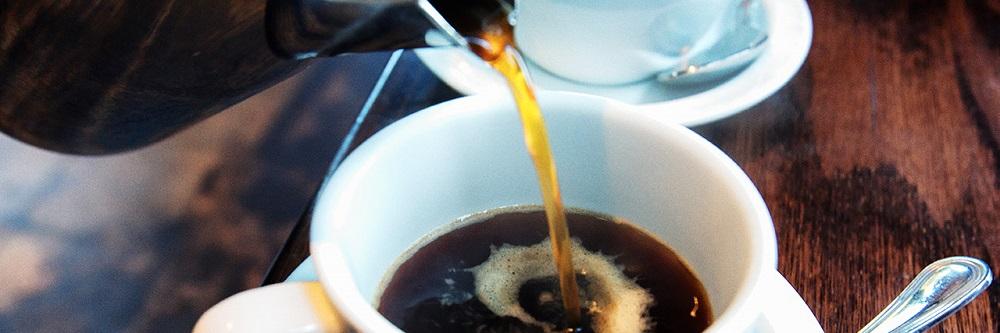 Acheter Une machine à café à bon prix : Astuces pour s'offrir